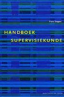 Handboek Supervisiekunde | 9789031319626