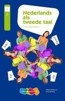 9789006955231 | Nederlands als tweede taal in het basisonderwijs