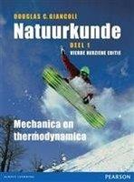 Natuurkunde deel 1, 4e herziene editie | 9789043028653