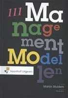 111 Managementmodellen | 9789001834210