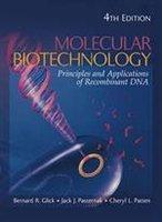 Molecular Biotechnology | 9781555814984