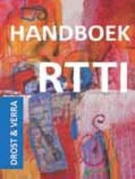 Handboek RTTI Docentenhandboek | 9789490037086