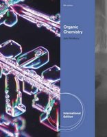 Organic Chemistry, International Edition | 9780840054531