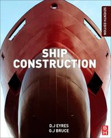 Ship Construction | 9780080972398