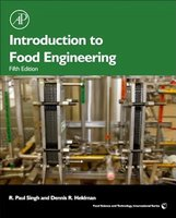 Introduction to Food Engineering | 9780123985309