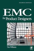 EMC for Product Designers | 9780750681704
