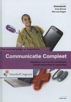 Communicatie compleet | 9789001822316