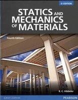 Statics Mechanics of Materials | 9789814526043