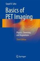 Basics of PET Imaging | 9783319164229