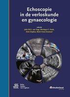 Echoscopie in de verloskunde en gynaecologie | 9789036814508