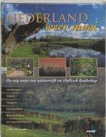 Nederland weer mooi | 9789018021399
