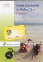 Aardrijkskunde & Didactiek Bronnenboek | 9789001089641