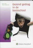 Gezond gedrag in de basisschool druk 5 | 9789001702304