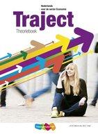 Traject Theorieboek | 9789006813609