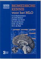 Biomedische kennis voor het MLO | 9789077423448