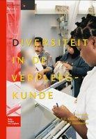 Diversiteit in de verpleegkunde | 9789031362370