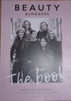 Beauty Bloggers - The Book