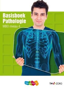 Basisboek pathologie | 9789006921908