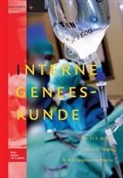Interne geneeskunde / druk 5 / 9789031349654