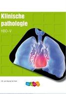 Klinische Pathologie / 9789006952469