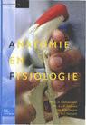 Anatomie en fysiologie / druk 1 / 9789031346837