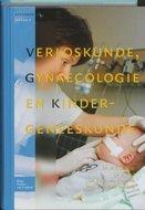 Verloskunde, gynaecologie en kindergeneeskunde / 4 / 9789031349746
