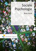 Sociale Psychologie | 9789001803186