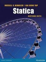 Statica   9789043030229
