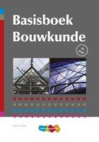 Basisboek bouwkunde | 9789006463514