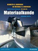 Materiaalkunde | 9789043026130
