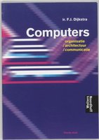 Computers   9789001267070