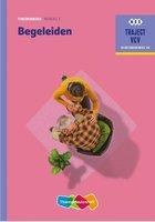 9789006910216 | Traject V&V - Begeleiden niveau 3 Theorieboek