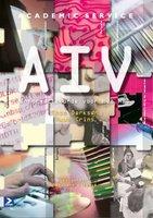 AIV / informatiekunde voor het HBO   9789039526514