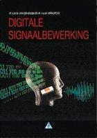 Digitale signaalbewerking | 9789066746497