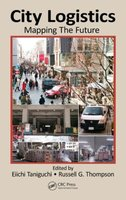 City Logistics | 9781482208894