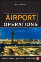 Airport Operations | 9780071775847