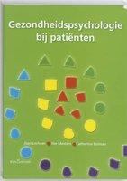 Gezondheidspsychologie bij patiënten | 9789023246206