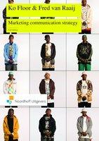 Marketing Communication Strategy | 9789001782566