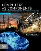 Computers as Components   9780123884367