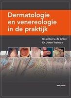 Dermatologie en venereologie in de praktijk | 9789059318977