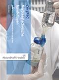 ZorgPad - Verpleegtechnische handelingen | 9789001872649