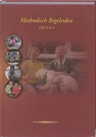 Methodisch begeleiden Saw 3 & 4 | 9789085241492