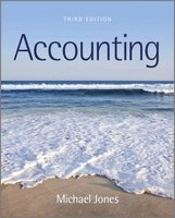 Accounting | 9781119977186