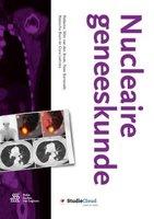 Nucleaire geneeskunde | 9789036814522