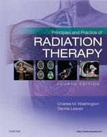 Principles and Practice of Radiation Therapy | 9780323287524