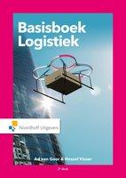 Basisboek Logistiek | 9789001877521