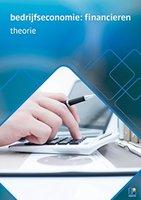 Bedrijfseconomie exploiteren en beheren theorie | 9789461717832