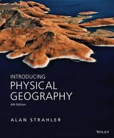 Introducing Physical Geography 6E | 9781118396209