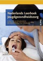 9789023246527 | Nederlands leerboek jeugdgezondheidszorg Deel B Inhoud