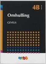 Jellema 4B Omhulling Gevels | 9789006951653